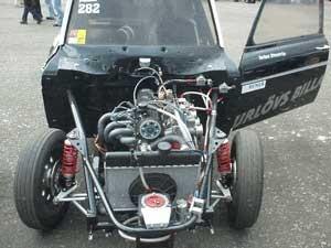 torb_motor