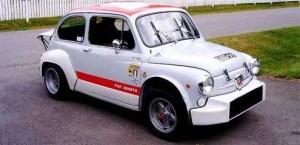 Fiat-Abarth-1000cc_web