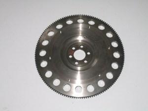 Svänghjul CIH 4.9 kg